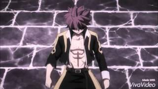 Repeat youtube video Fairy Tail AMV - Return Of The Kings