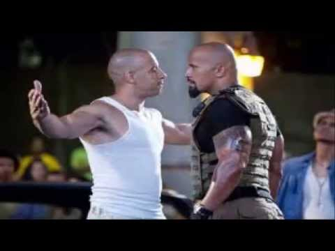 dwayne the rock johnson use steroids