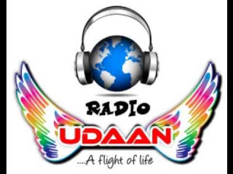 Bharat darshan 3, Agra by Radio Udaan