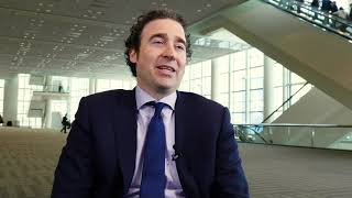 DNA damage repair mutations and poor chemotherapy response in bladder cancer