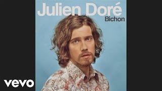 Julien Doré feat. Biyouna - Bergman (audio)