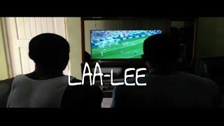 Laa-lee | Comedy Sketch