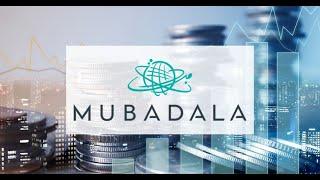 Mubadala to invest $1 2 billion in ...