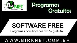 Corel DRAW - Similar gratuito - Editor de Imagens vetorial Inkscape, Programa grátis para imagem