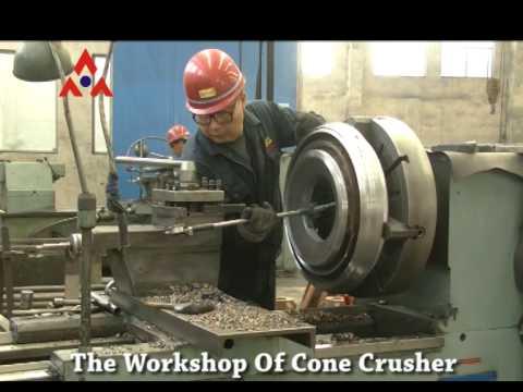 Jiaozuo Zhongxin Heavy Macheinery Co., Ltd.