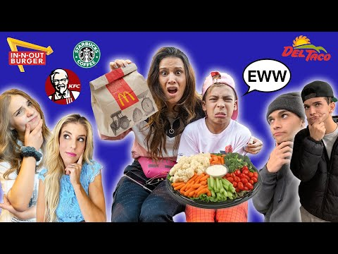 we-let-famous-youtubers-decide-what-we-eat-for-24-hours!-🤢-|-the-royalty-family