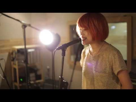 러브엑스테레오 Love X Stereo | Fly Over | Live at Union Studio