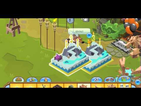 Animal Jam Happy B day AJ 3rd Birthday cake code D YouTube