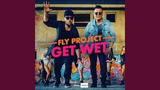 Скачать Get Wet Llp Remix