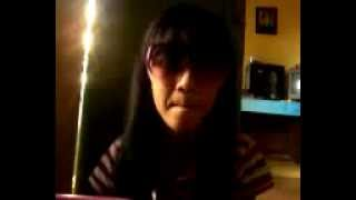 Download Shelena Gomes Liipsiinkkk by Olha a years whitout rain.mp4