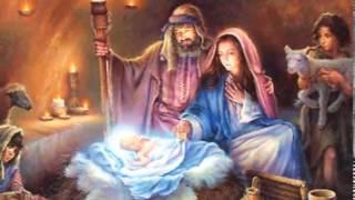 Празднуйте Рождество с нами!
