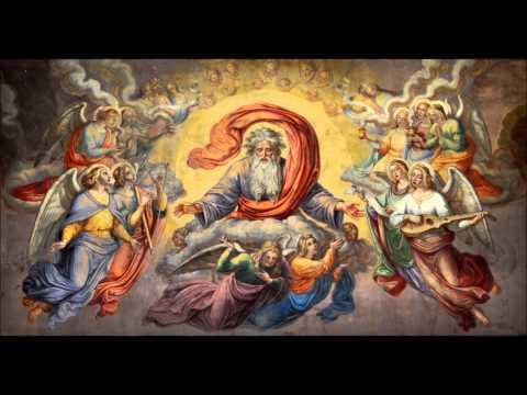 Francesco Corselli - Missa Ave maris stella