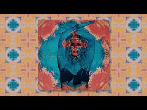 Baegod ft. Sbvce - Late Night Vibe (Prod By Sbvce)
