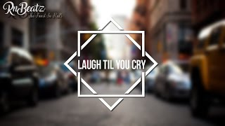 Faydee ft. Lazy J - Laugh till you cry [NeW 2012]