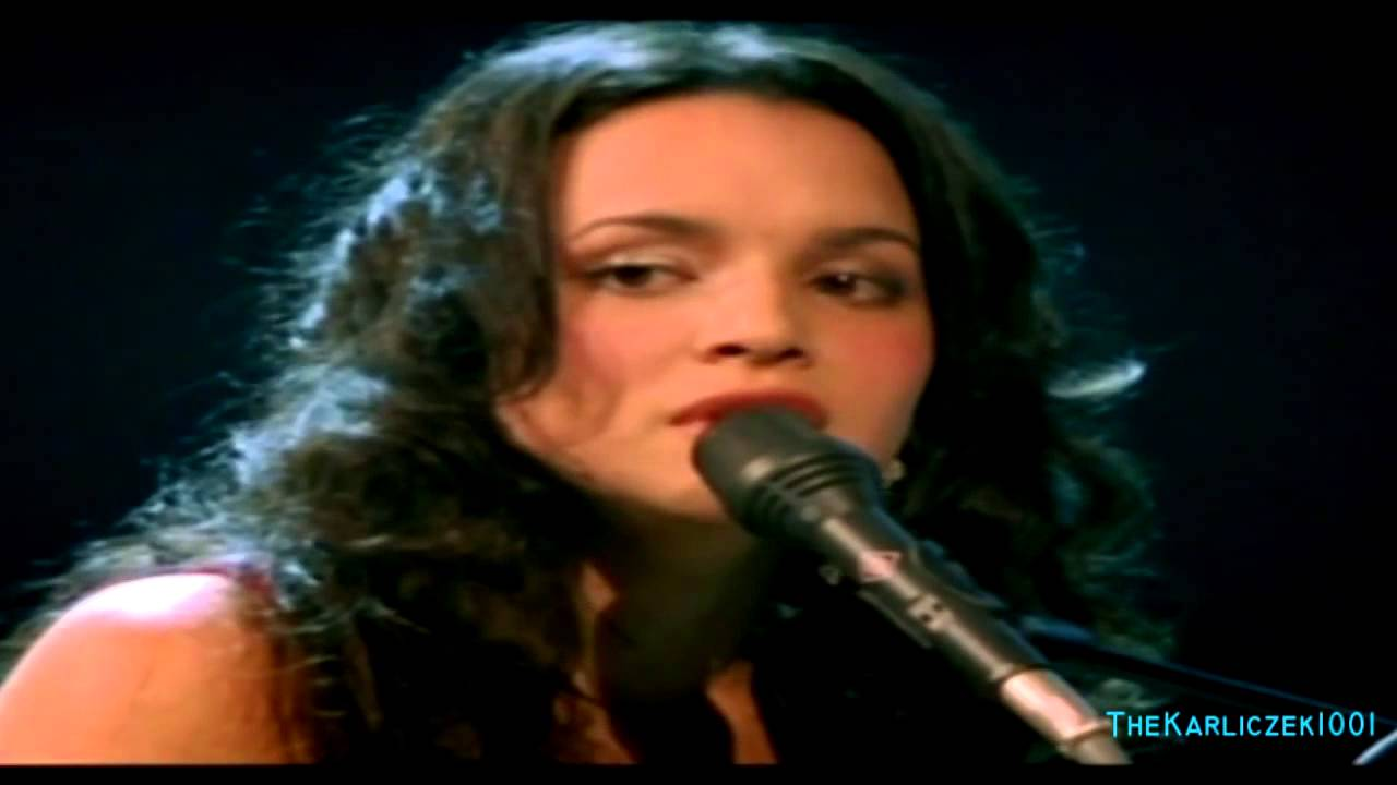 Norah Jones Dont Miss You At All Youtube
