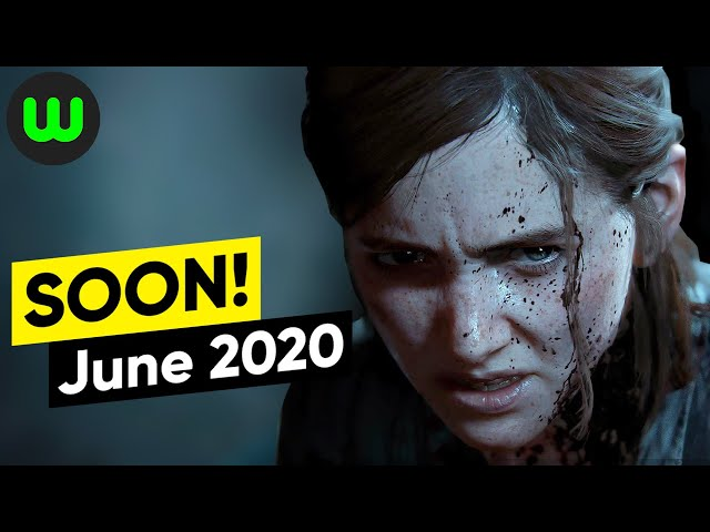 19 New Games for June 2020 (PC, PS4, XO, Switch) | whatoplay