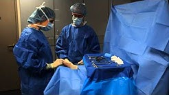 Spokane Foot Clinic: Dr Swanstrom