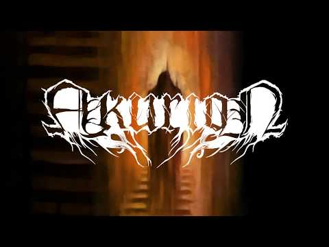 AKURION - Come Forth to Me Teaser | ex- Cryptopsy | Coma Cluster Void | Montreal Death Metal