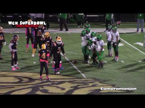 * [4]___Jets@Colt45 Playoff Football/Cameramanjon/Chicago/St Laurence High School