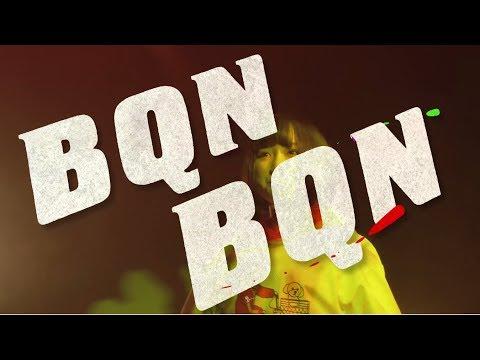 吉田凜音 - BQN / RINNE YOSHIDA - BQN [OFFICIAL MUSIC VIDEO]