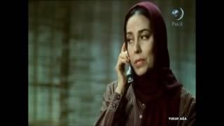 Yusuf Ağa İran Filmi Türkçe Dublaj YeniKaynak Com