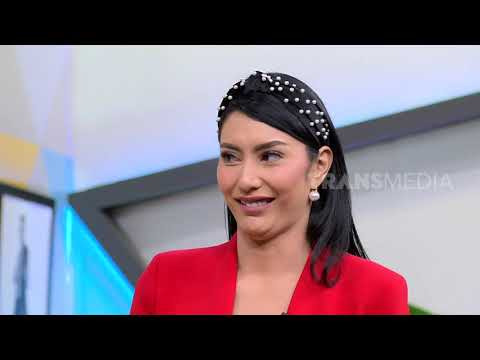 TYAS MIRASIH | OKAY BOS (15/07/19) PART 1