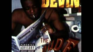 Devin the Dude - The Dude [Full Album]