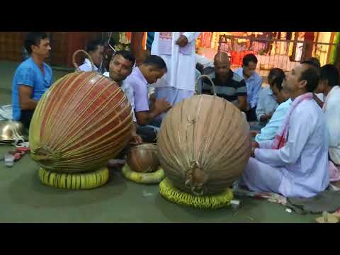 Dipen Kalita Nagara Naam