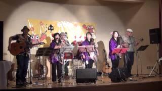毎年北海道釧路で開催されている「真冬の沖縄ナイト in 釧路」今年で6...