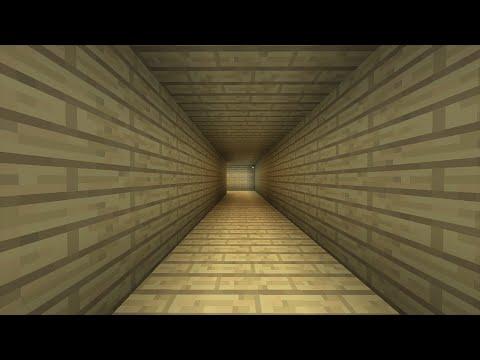 Sezon 3 Minecraft Modlu Survival Bölüm 9 - Assault Mantığı