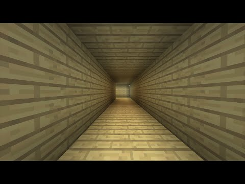 Sezon 3 Minecraft Modlu Survival Bölüm 9