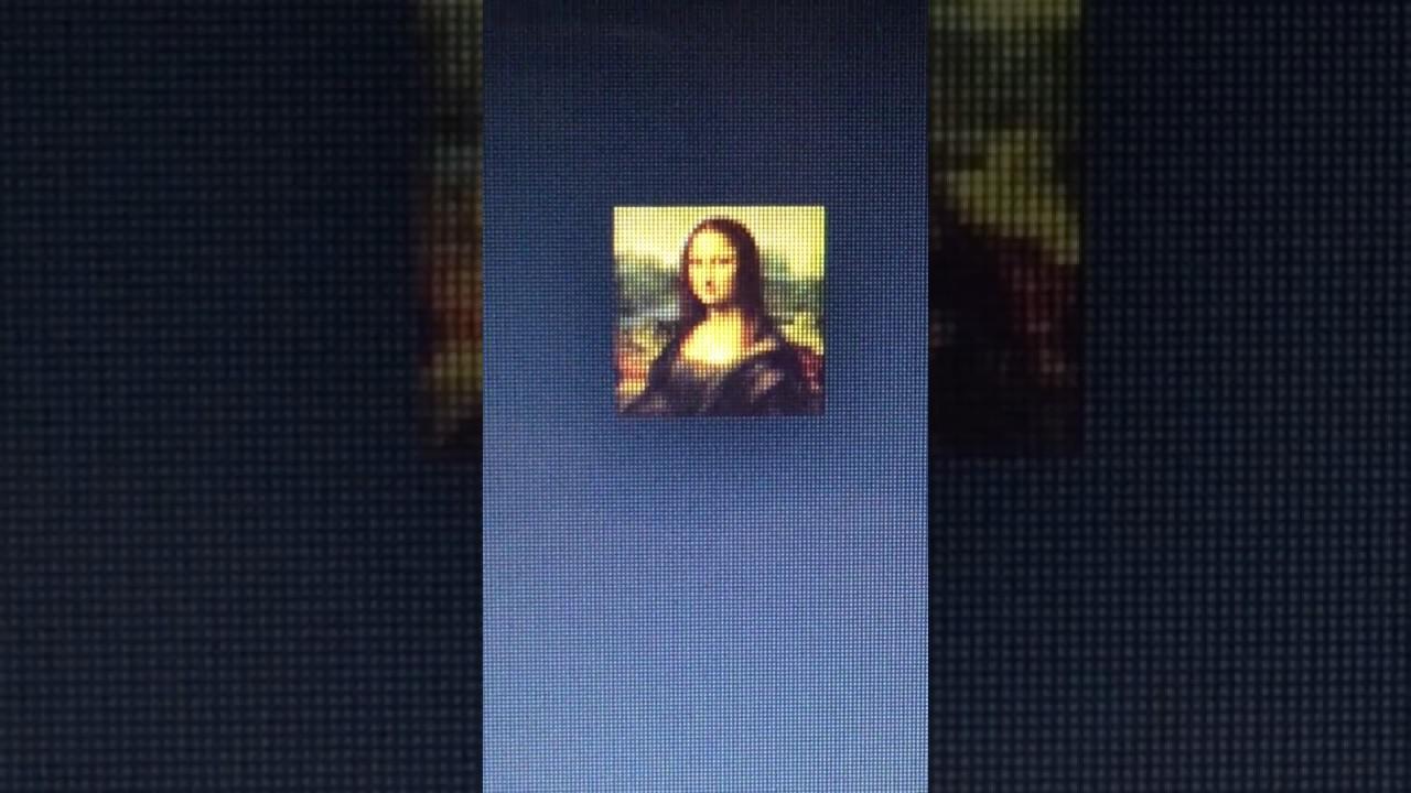 Download 7 SECRET Messages Hidden in Famous Art