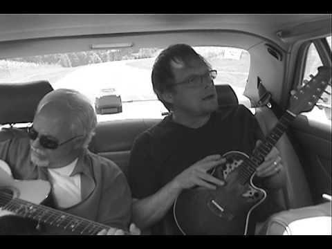 Father's Day - Idlewheel: Jack Sundrud / Craig Bickhardt