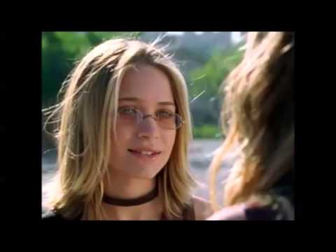 Mary Kate And Ashley Movie from YouTube · Duration:  4 minutes 56 seconds