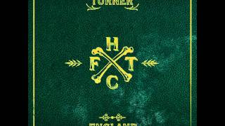 "Frank Turner - ""Peggy Sang The Blues"""