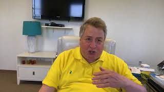 Why China Will Collapse of its own weight:Dick Morris‎‏