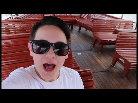 Disney Vlog Part 3 (Part 2 of 2) | DisTech Pro