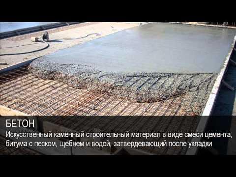 Толковый словарь русского языка. Словарь Ожегова