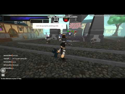 Full download roblox saob how to get through the maze in for Floor 4 mini boss map swordburst 2