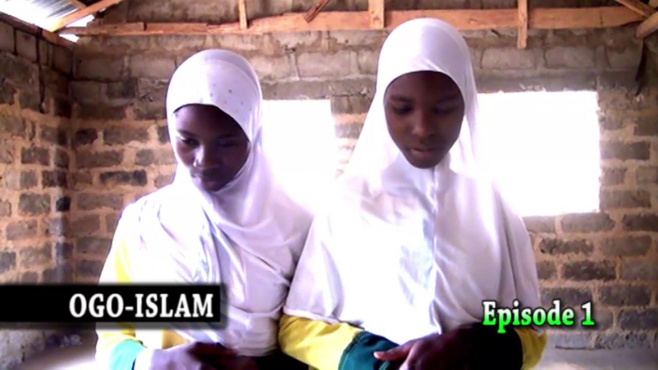 Download Ogo-Islam Episode 1