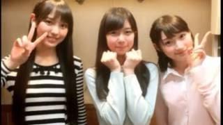 JFN 「JAPAN ハロプロ NETWORK」 出演:飯窪春菜(モーニング娘。'16)...