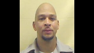 Rae Carruth's Dispicable Open Letter To Cherica Adam's Mom