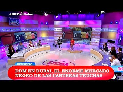 El diario de Mariana - Programa 17/05/17