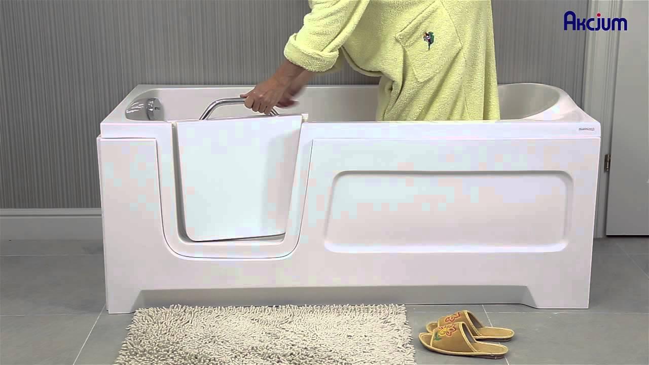 В интернет-магазине икеа вы найдете: шторки и штанги для ванной комнаты по доступным ценам, фото, характеристики. Доставка по москве, спб и.