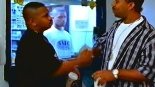 DJ Screw - Separatin The Real From Da Fake