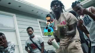 """Frozonee x 900 Spook x Lil Nut x Newkirk - """"Big Bands"""" (Official Music Video)"""