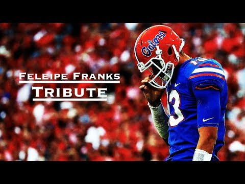 Ronnie And TKras - The Florida Gators Win The SEC In 2019 If ________________