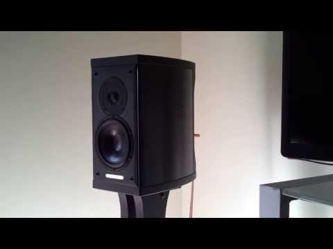 sonus-faber-luito-monitor-black