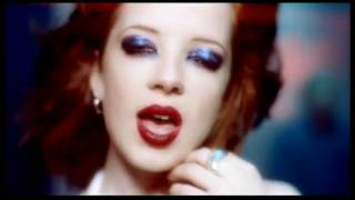 Garbage - Milk (HQ)