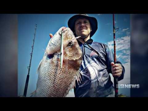 Fishwatch   9 News Perth